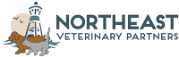Leominster Animal Hospital Logo