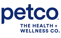 Petco Animal Supplies, Inc. Logo